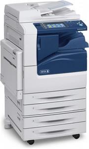 Xerox WorkCentre 7200I