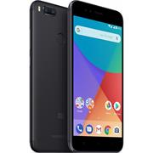Xiaomi Mi A1 4GB/64GB Global, čierny