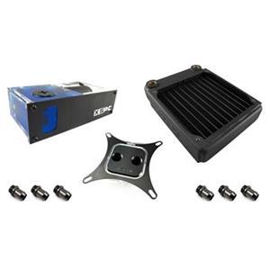 XSPC Watercooling Set RayStorm 420 EX120