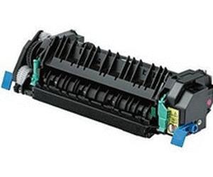 zapekacia jednotka Konica Minolta MC1680/1690