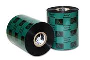 Zebra páska 5095 resin. šířka 60mm. délka 450m