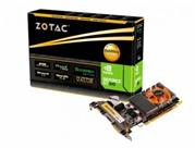 ZOTAC Nvidia GeForce GT 610 Synergy Edition, 2GB