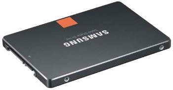 """2,5"""" SSD 128GB Samsung 840 PRO SATAIII MLC, (530MB/s; 390MB/s), 7mm"""