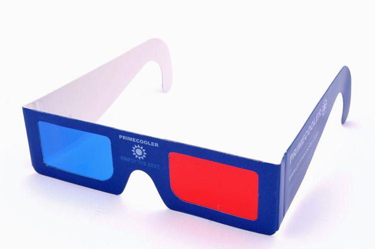7e165dd87 3D okuliare Primecooler PC-AD1 3D Glass PC-AD13DGLASS | Datacomp.sk