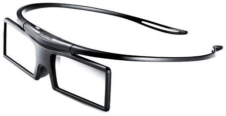 5ac35466c 3D okuliare SAMSUNG SSG-4100 SSG-4100GB/XC | Datacomp.sk