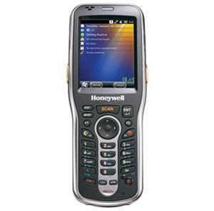 6110/WEH6.5/BT/Wifi/Imager/28kl./std.bat.
