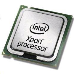8-Core Intel® Xeon™ E5-2667V2- 3.3GHz/25MB tray