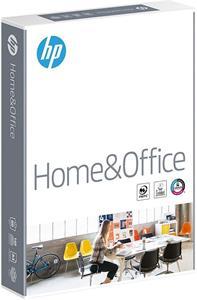 A4 Domáci a Kancelársky papier HP, 80g, 500ks