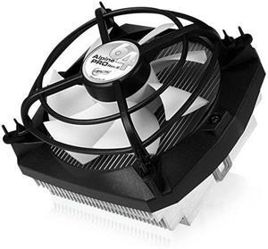AC Alpine 64 PRO pre AMD