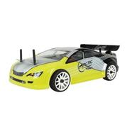 AC ARCTIC Hobby - Land Rider 305 1:16 remote controled car