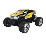 AC ARCTIC Hobby - Land Rider 307 1:16 remote controled car