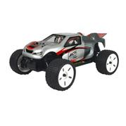AC ARCTIC Hobby - Land Rider 309 1:16 remote controled car