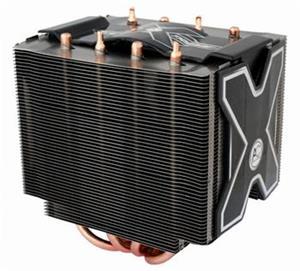 AC Freezer Xtreme rev. 2