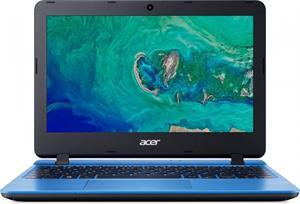 Acer Aspire 1 A111-31-C82K, modrý