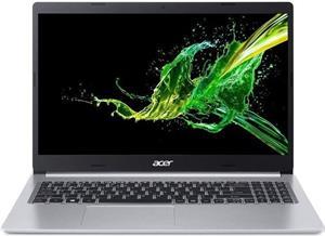 Acer Aspire 3 A315-23-R9JB, strieborný
