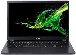 Acer Aspire 3 A315-23-R9YG, čierny