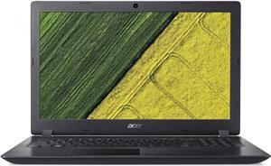 Acer Aspire 3 A315-32-C8YA, čierny