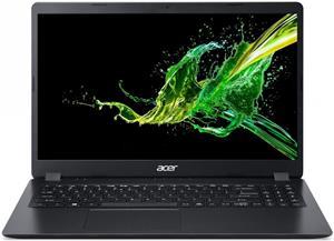 Acer Aspire 3 A315-42-R6CJ, čierny