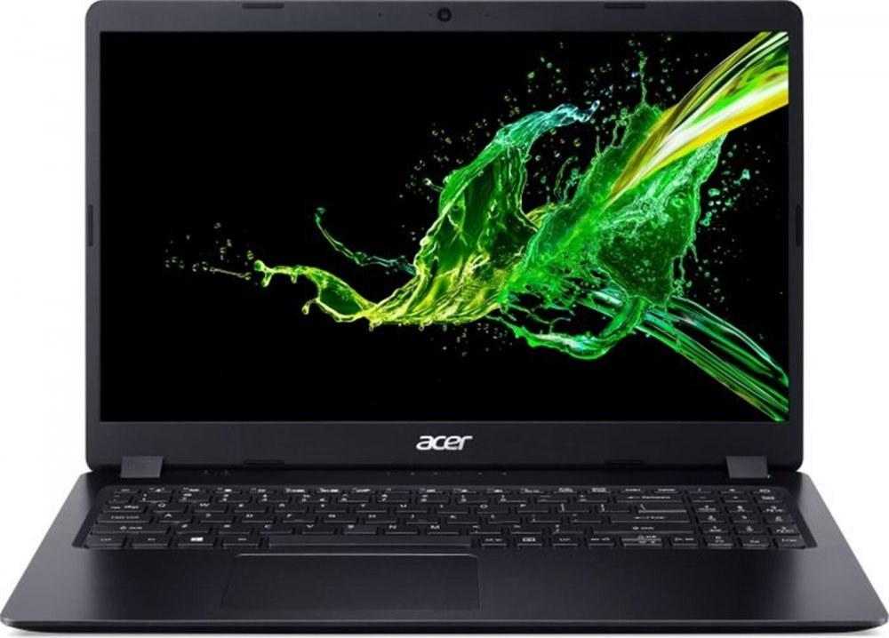 Acer Aspire 5 A515-43-R4Q7, čierny