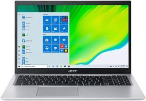 Acer Aspire 5 A515-56G-562J, strieborný