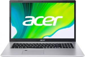Acer Aspire 5 A517-52-34L6, strieborný