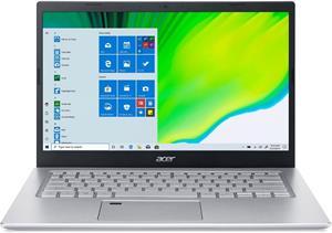 Acer Aspire 5 A517-52-53AN, strieborný