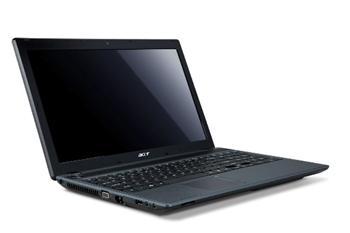 Acer Aspire 5733-374G64MN (LX.RN50C.48)