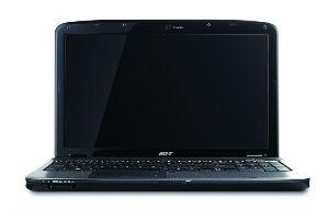 Acer Aspire 5740G-436G64MN (LX.PMB02.251)
