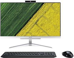 """Acer Aspire C22-820, AIO, 21,5"""""""