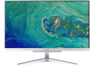 """Acer Aspire C22-865, AiO, 21,5"""""""
