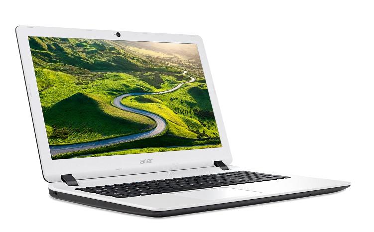 Acer Aspire ES15 ES1-533-C0TB