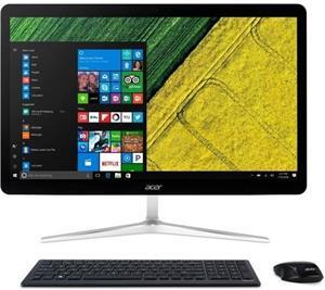 """Acer Aspire U27-880, 27"""""""