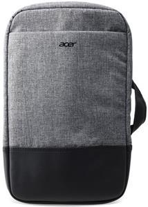 "Acer, batoh na 14"" notebook, sivý"