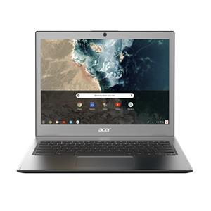 Acer Chromebook 13 CB713-1W-32CZ, sivý