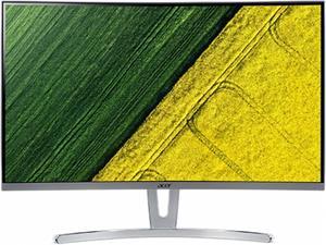 Acer ED273Awidpx, 27'', 144Hz, zakrivený
