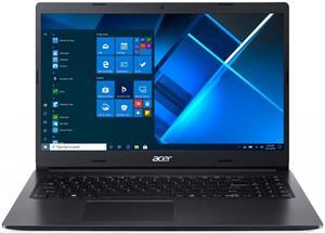Acer Extensa 15 EX215-53G-30TR, čierny