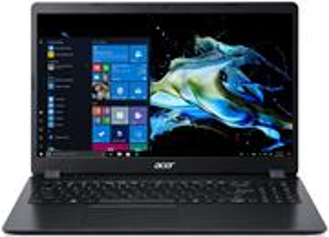 Acer Extensa 215 EX215-31-C9SB, čierny