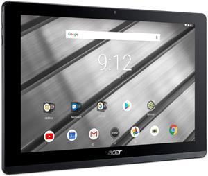 "Acer Iconia One 10, 10"", čierna"