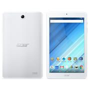 "Acer Iconia One 8, 8"", 16 GB, biely"
