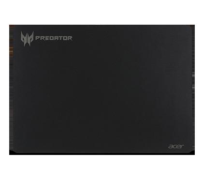 Acer PREDATOR herní podložka pod myš M