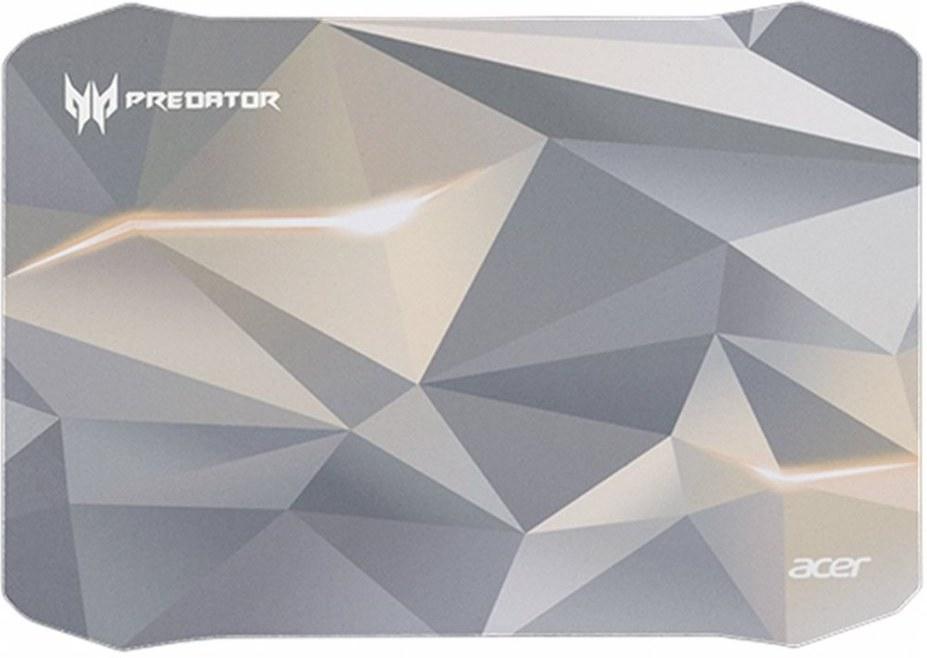 3565394df Acer PREDATOR, podložka pod myš, M, biela NP.MSP11.00E | Datacomp.sk