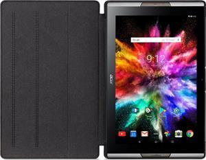 Acer púzdro pre tablet Iconia Tab 10 (A3-50), čierne