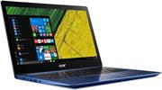 Acer Swift 3 SF314-52G-54HC, modrý