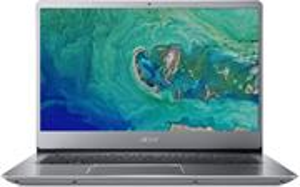 Acer Swift 3 SF314-54-34U2, strieborný