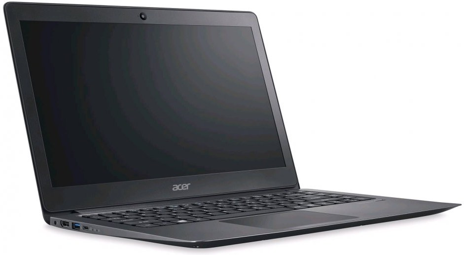 Acer TravelMate X349-G2-M-53L0, sivý