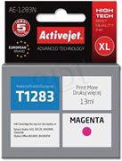 ActiveJet ink Epson T1283, magenta, 13 ml