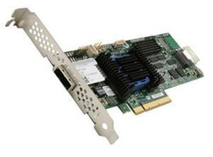 Adaptec RAID 6445