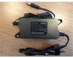 Adaptér ku kamerám 12V/2A, ku kamere SCE 50