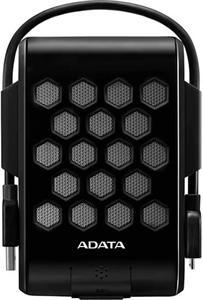 Adata HD720 1TB, čierny