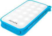 Adata Power Bank D8000L